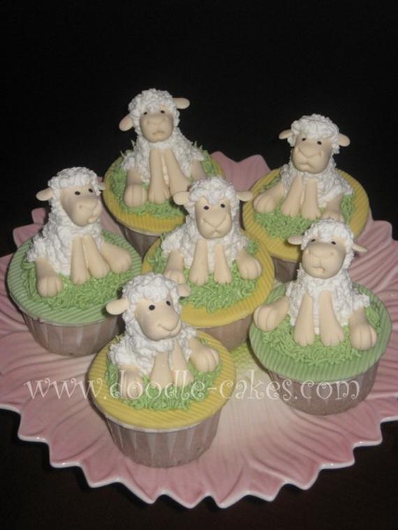 An- Adorable -Easter-Cupcakes_24
