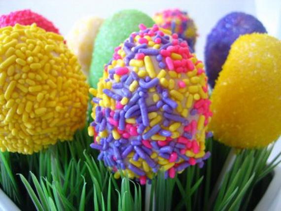 An- Adorable -Easter-Cupcakes_26