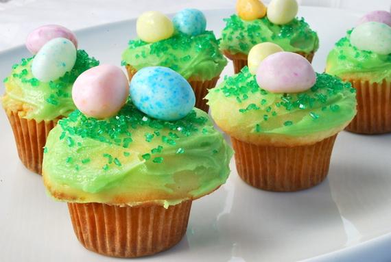 An- Adorable -Easter-Cupcakes_27