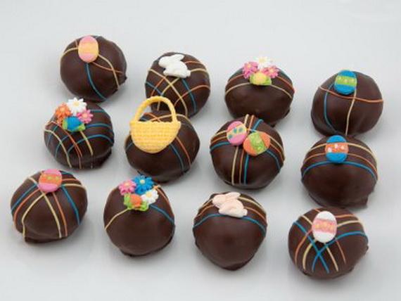 An- Adorable -Easter-Cupcakes_28