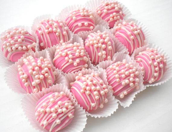 An- Adorable -Easter-Cupcakes_35
