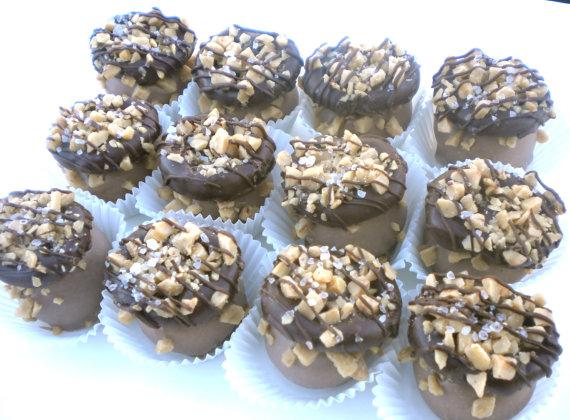 An- Adorable -Easter-Cupcakes_36