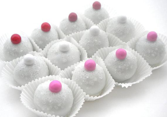 An- Adorable -Easter-Cupcakes_39