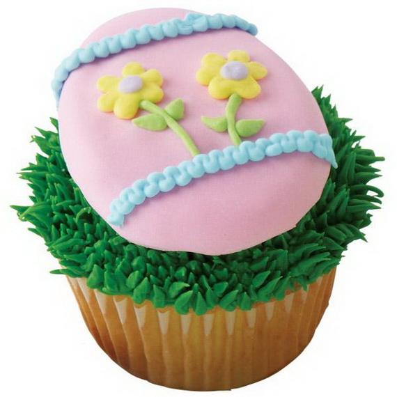 An- Adorable -Easter-Cupcakes_41