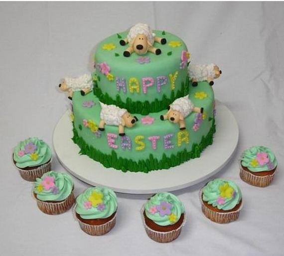 An- Adorable -Easter-Cupcakes_44