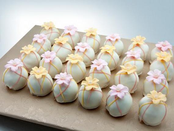 An- Adorable -Easter-Cupcakes_46