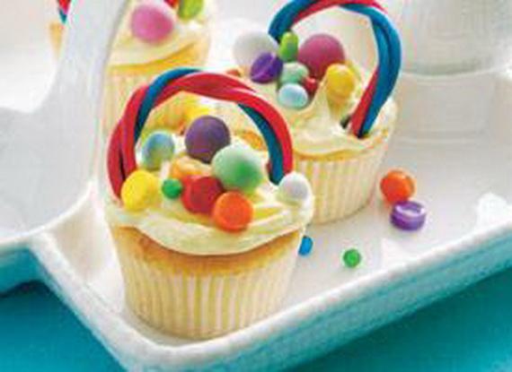 An- Adorable -Easter-Cupcakes_47