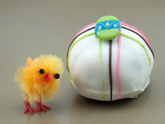 An- Adorable -Easter-Cupcakes_48