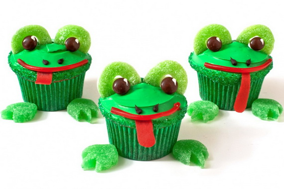 An- Adorable -Easter-Cupcakes_49