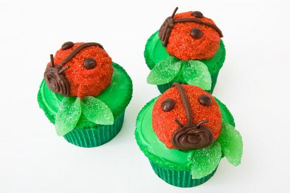 An- Adorable -Easter-Cupcakes_50