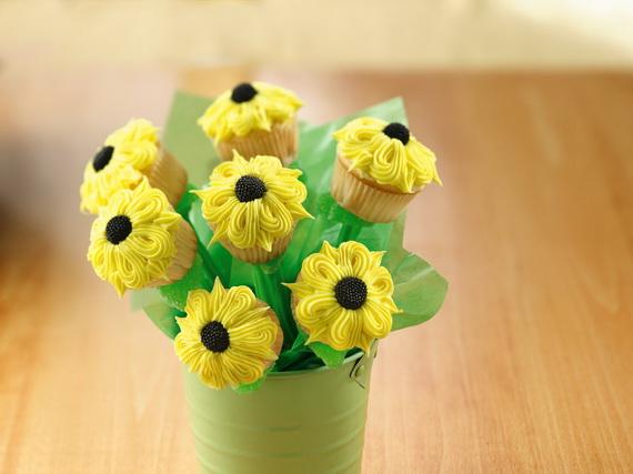 An- Adorable -Easter-Cupcakes_53