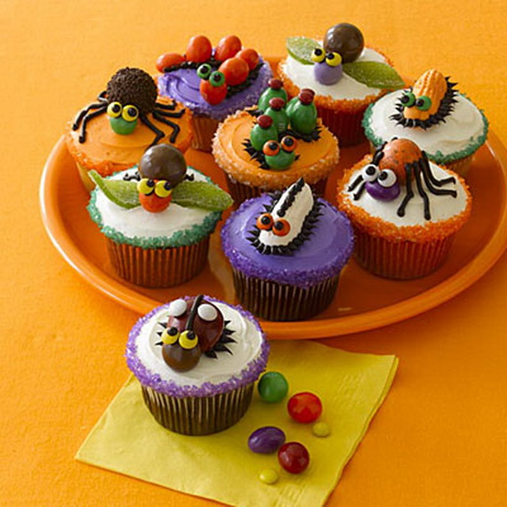 April- Fool's- Day- Cakes- &- Cupcakes_06