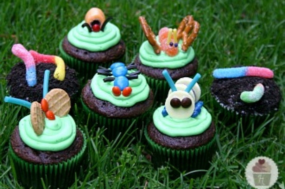 April- Fool's- Day- Cakes- &- Cupcakes_07