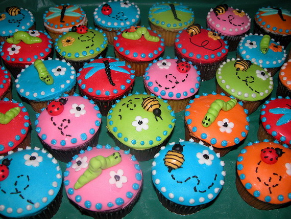 April- Fool's- Day- Cakes- &- Cupcakes_09