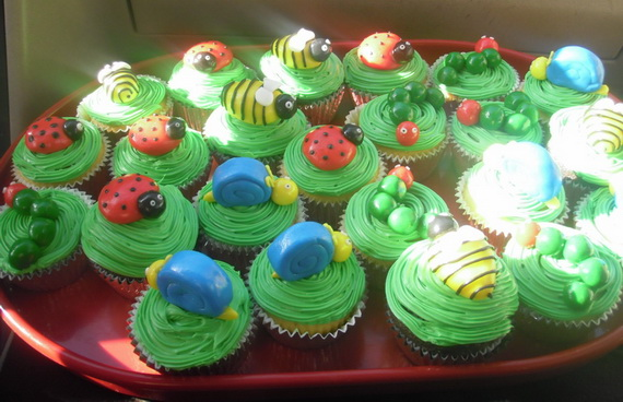 April- Fool's- Day- Cakes- &- Cupcakes_18
