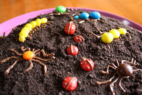 April- Fool's- Day- Cakes- &- Cupcakes_21