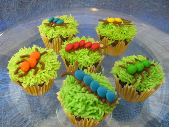 April- Fool's- Day- Cakes- &- Cupcakes_22