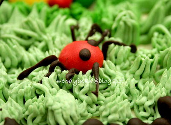 April- Fool's- Day- Cakes- &- Cupcakes_25