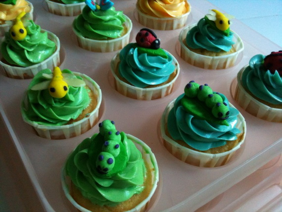 April- Fool's- Day- Cakes- &- Cupcakes_31