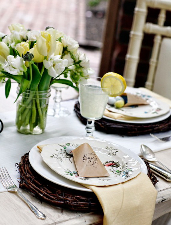 Birds-Nest-Theme-Easter-Table-500x656_resize
