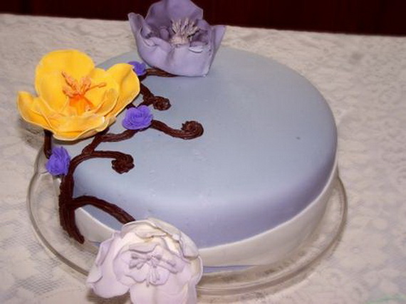 Cake- Decorating- Ideas- for- Easter- and -Spring_23