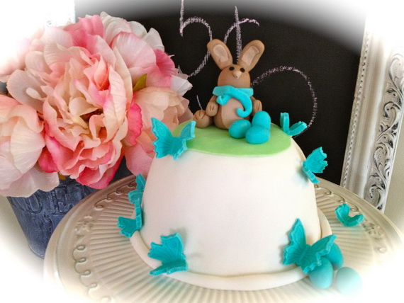 Cake- Decorating- Ideas- for- Easter- and -Spring_32