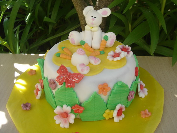Cake- Decorating- Ideas- for- Easter- and -Spring_35