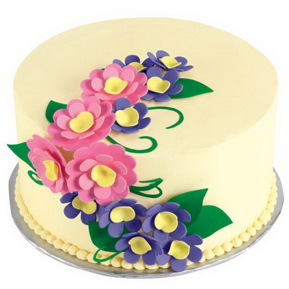 Cake- Decorating- Ideas- for- Easter- and -Spring_49