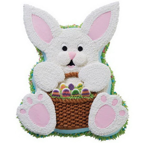 Cake- Decorating- Ideas- for- Easter- and -Spring_52