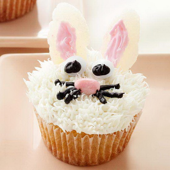 Cool- Homemade- Easter- Dessert- Ideas _19