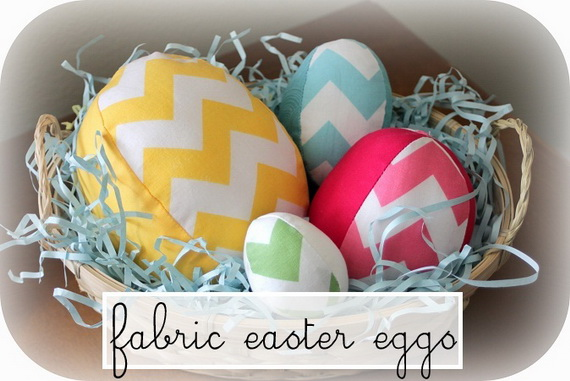 Creative- Fabric- Easter- Basket- Gift- Ideas _05