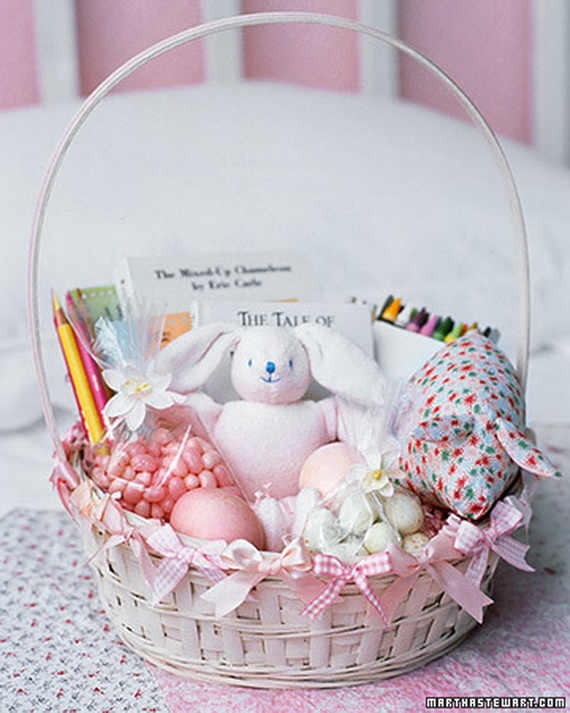 Creative- Fabric- Easter- Basket- Gift- Ideas _06
