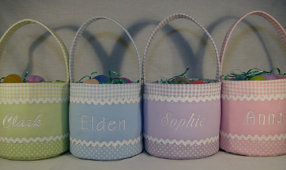 Creative- Fabric- Easter- Basket- Gift- Ideas _09