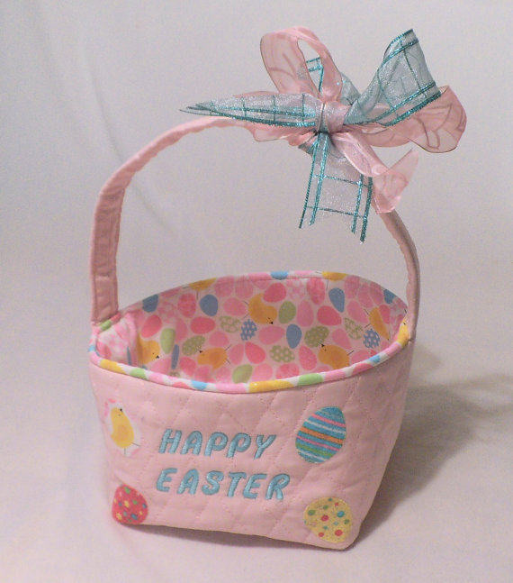 Creative- Fabric- Easter- Basket- Gift- Ideas _13
