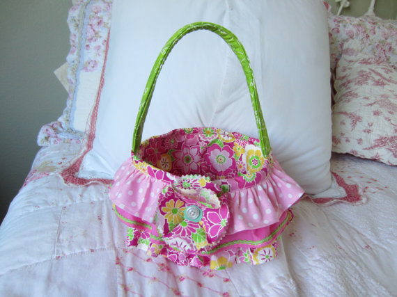 Creative- Fabric- Easter- Basket- Gift- Ideas _21