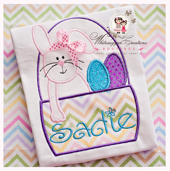 Creative- Fabric- Easter- Basket- Gift- Ideas _25