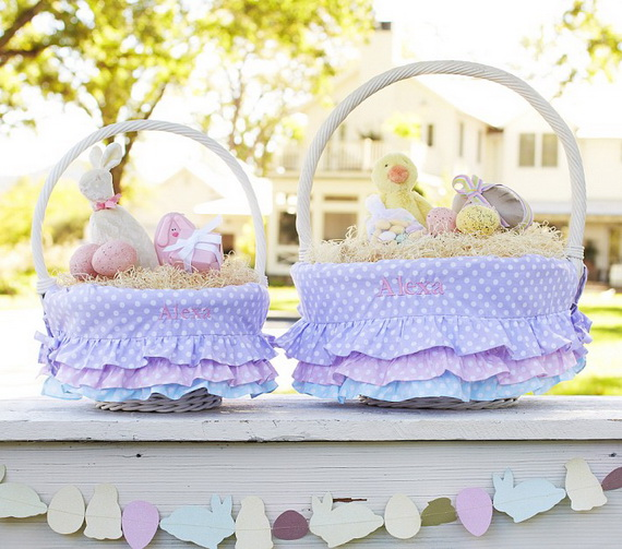 Creative- Fabric- Easter- Basket- Gift- Ideas _32
