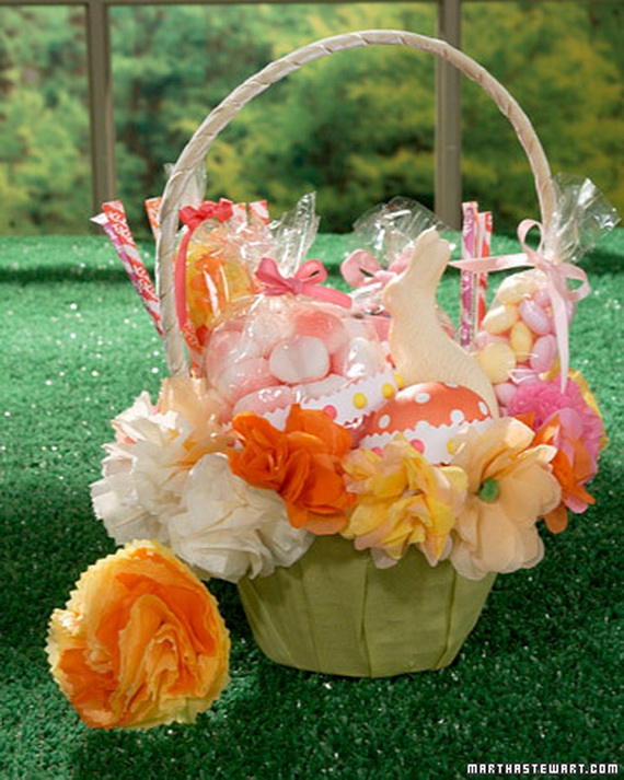 Creative- Fabric- Easter- Basket- Gift- Ideas _36