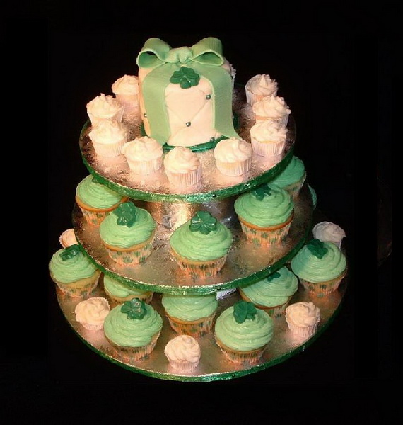 Cupcakes-St_Patricks_Day_resize