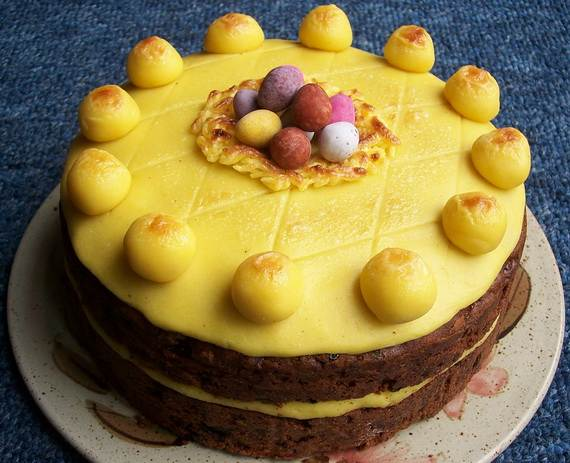 Cute-Easter-Cakes-and-Easter-Egg-Cake_02