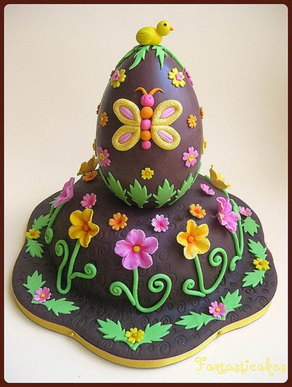 Cute-Easter-Cakes-and-Easter-Egg-Cake_09