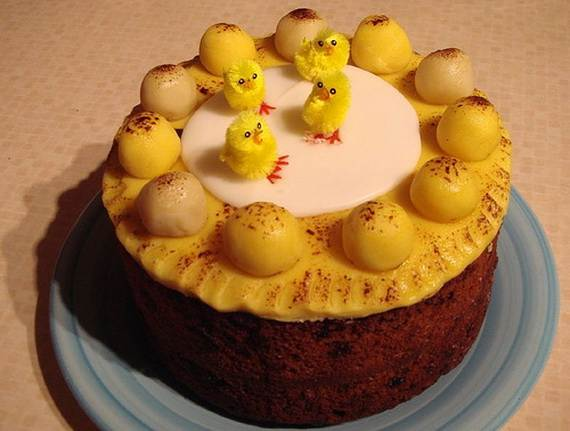 Cute-Easter-Cakes-and-Easter-Egg-Cake_11
