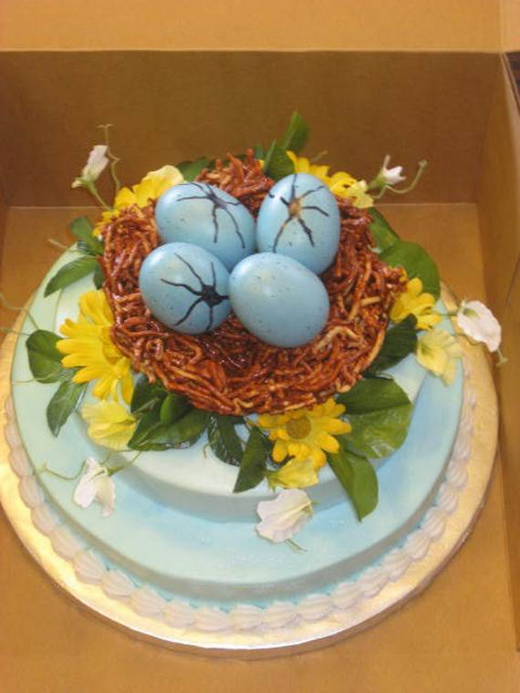 Cute-Easter-Cakes-and-Easter-Egg-Cake_13