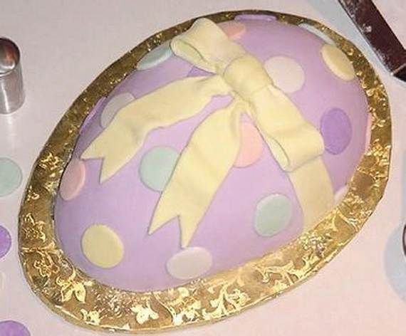 Cute-Easter-Cakes-and-Easter-Egg-Cake_16