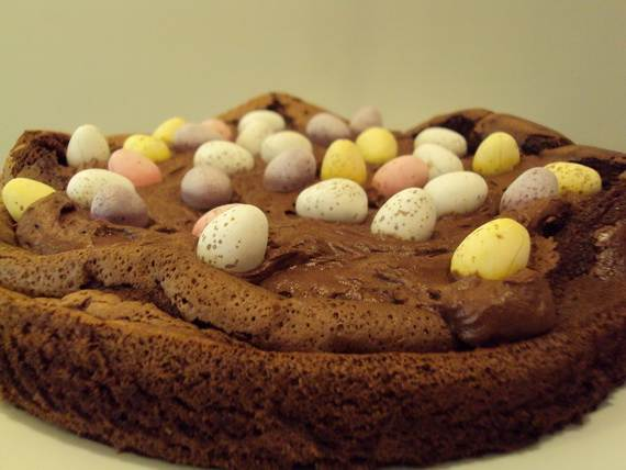 Cute-Easter-Cakes-and-Easter-Egg-Cake_22