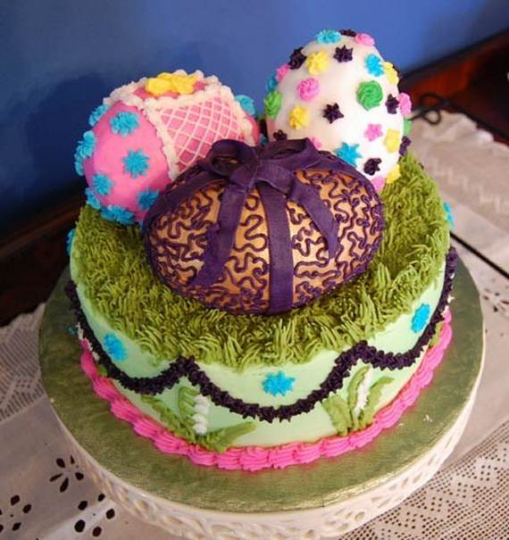 Cute-Easter-Cakes-and-Easter-Egg-Cake_24
