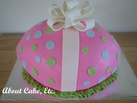 Cute-Easter-Cakes-and-Easter-Egg-Cake_27