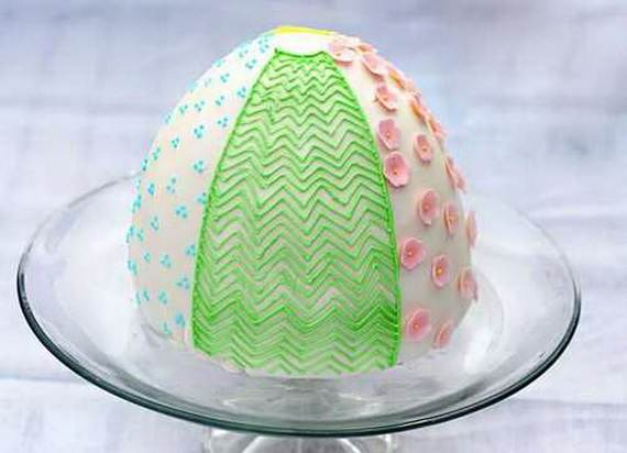 Cute-Easter-Cakes-and-Easter-Egg-Cake_28
