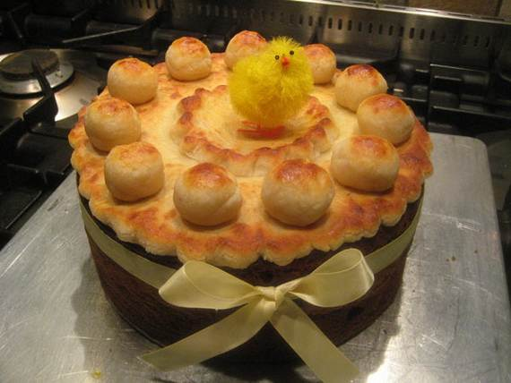 Cute-Easter-Cakes-and-Easter-Egg-Cake_38