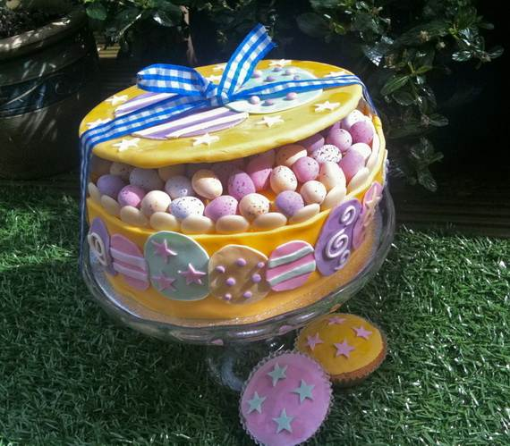 Cute-Easter-Cakes-and-Easter-Egg-Cake_40
